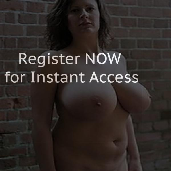 Free streaming Canada sex