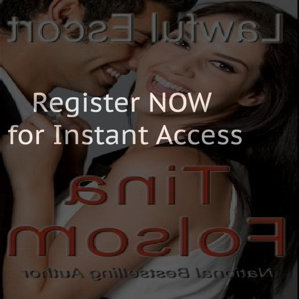 Indian escorts in west Charlottetown