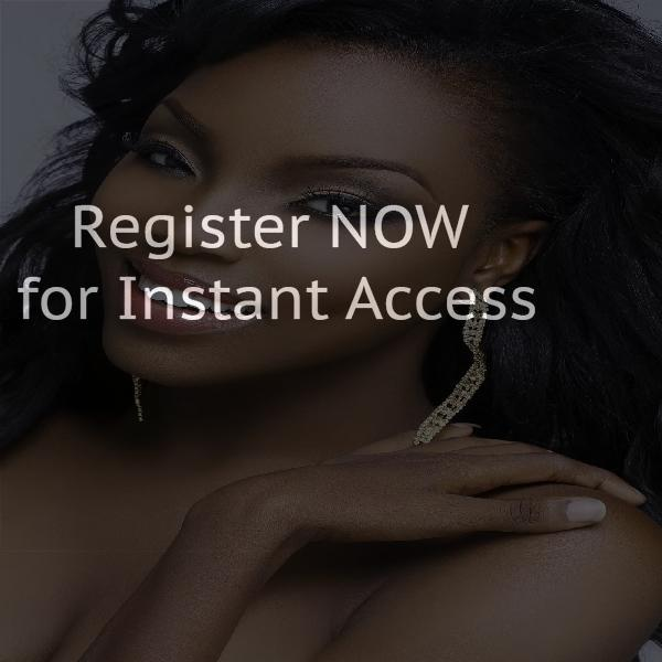 Mydiscreteplace com free online dating in Canada
