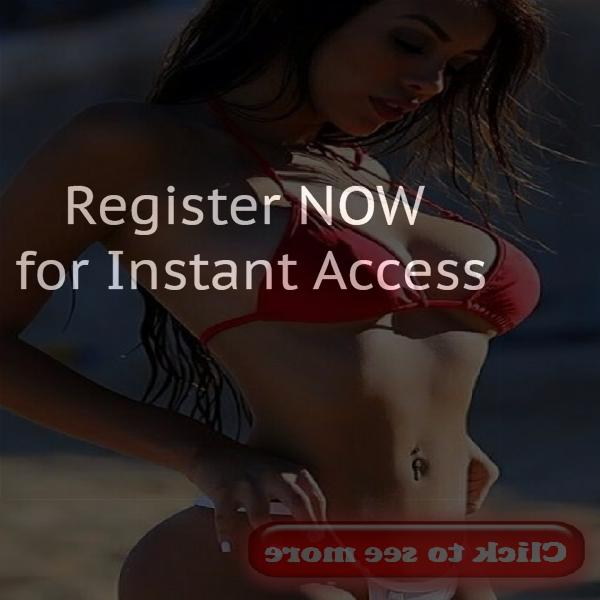 Male escorts jobs in Sherbrooke