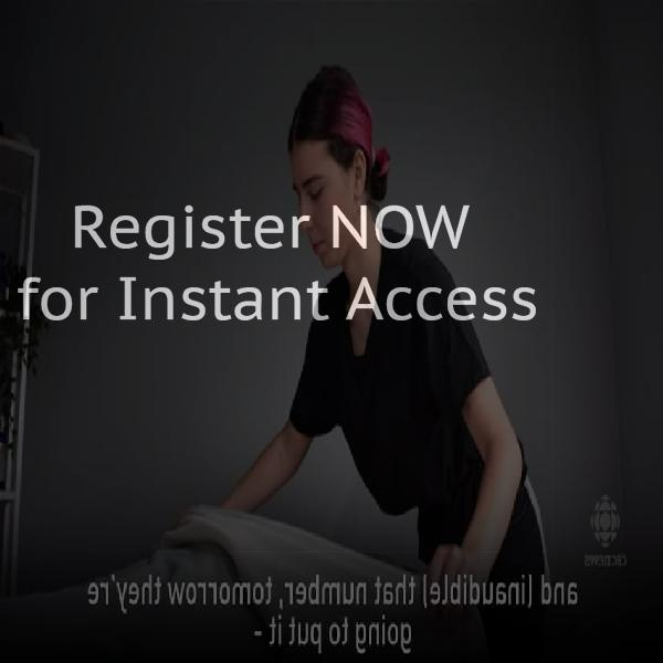 Affiliated models New Westminster