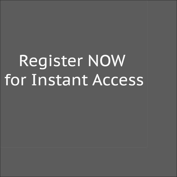 No 1 dating site in Thunder Bay