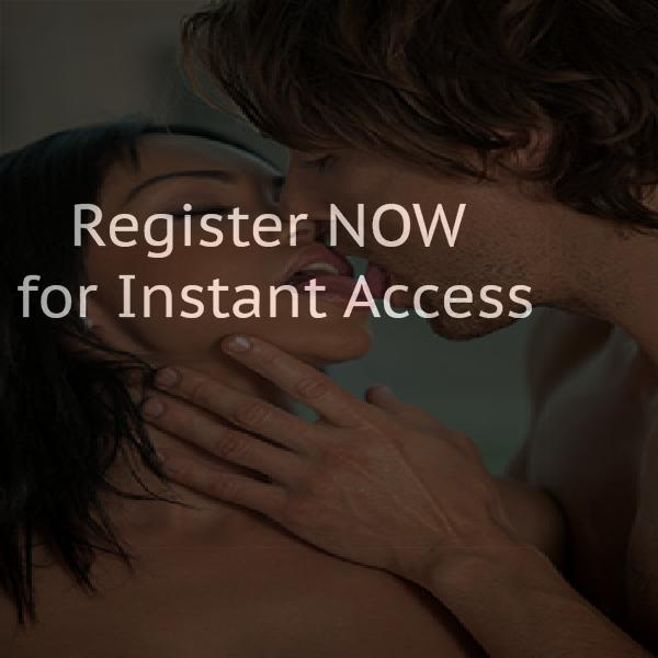 Fantasy for adults only Saint-Hyacinthe