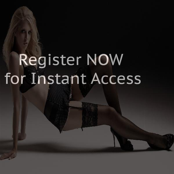 Free phone chat trial Oakville