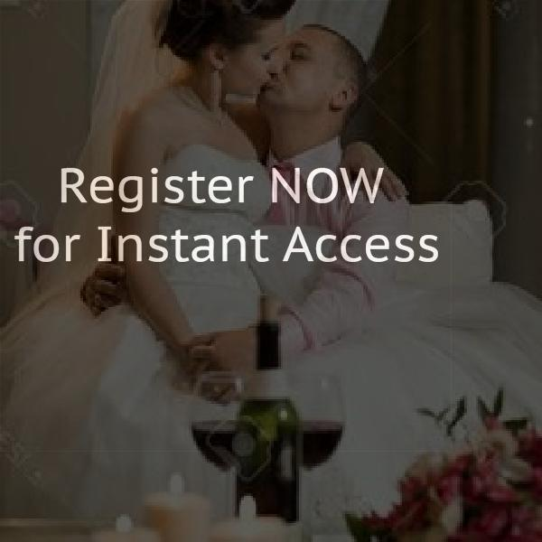 Open minded escorts in Canada