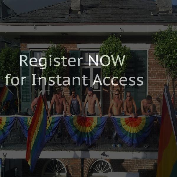 Free gay dating in Regina