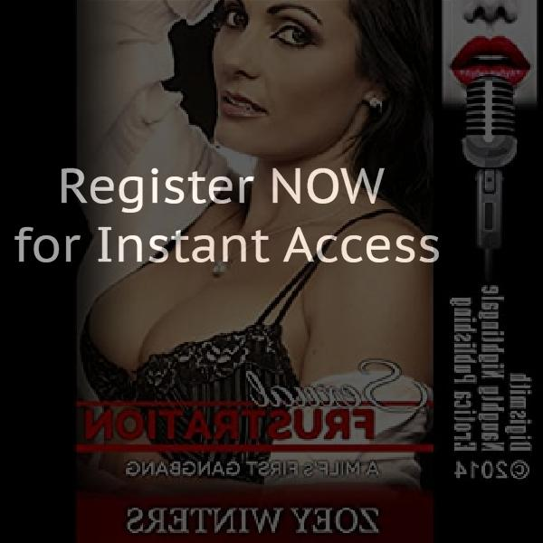 Women dating in Fredericton