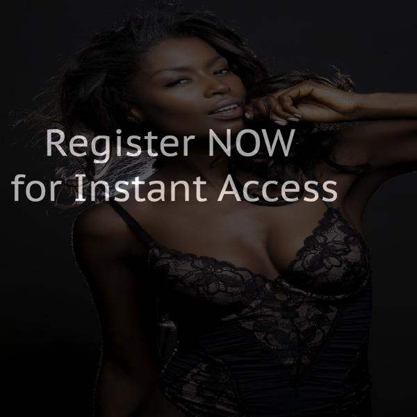 Free swinger chat rooms in Canada