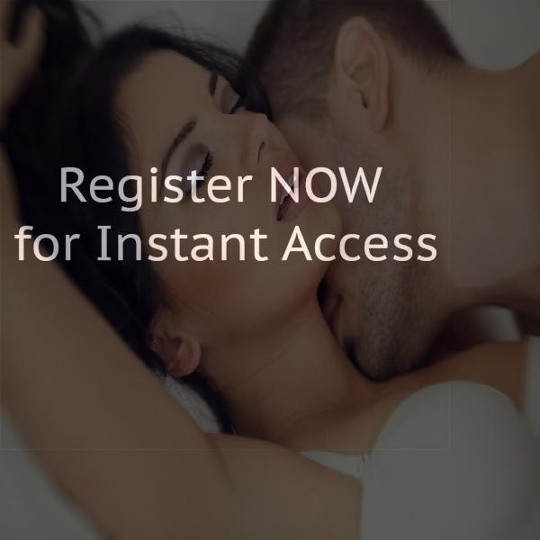 Busty indian escorts in Belleville