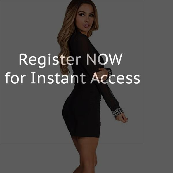 New Westminster adult search female escort