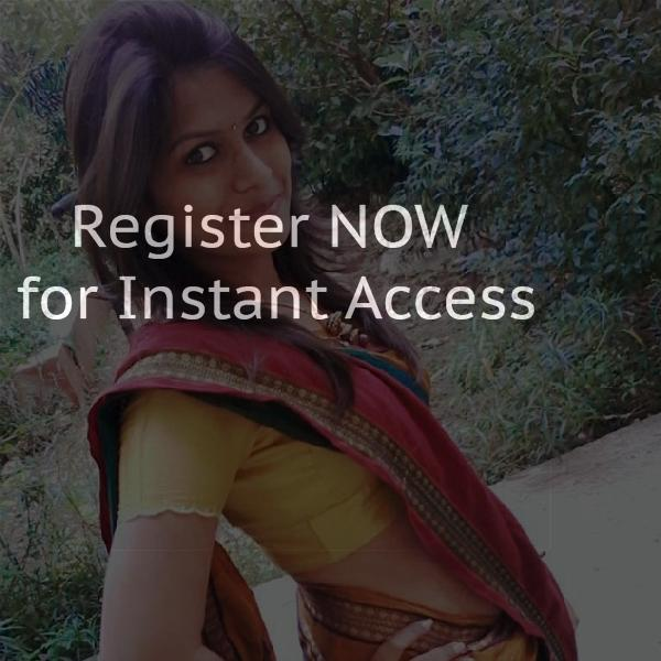 Indian escort guide Châteauguay