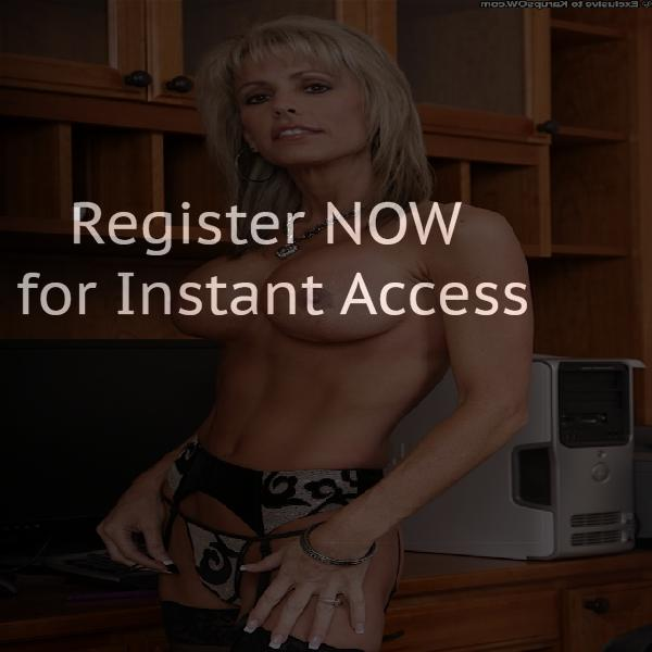 Now Rimouski adult classifieds