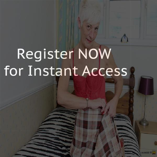 Châteauguay free internet dating